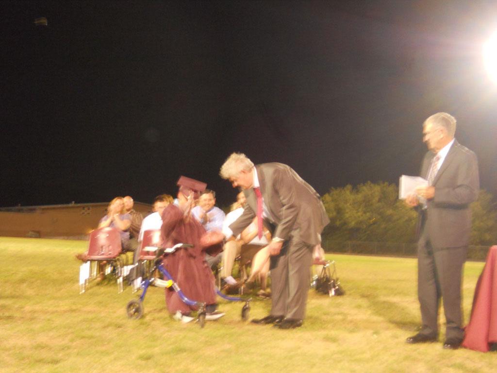 Ray Graduation_126