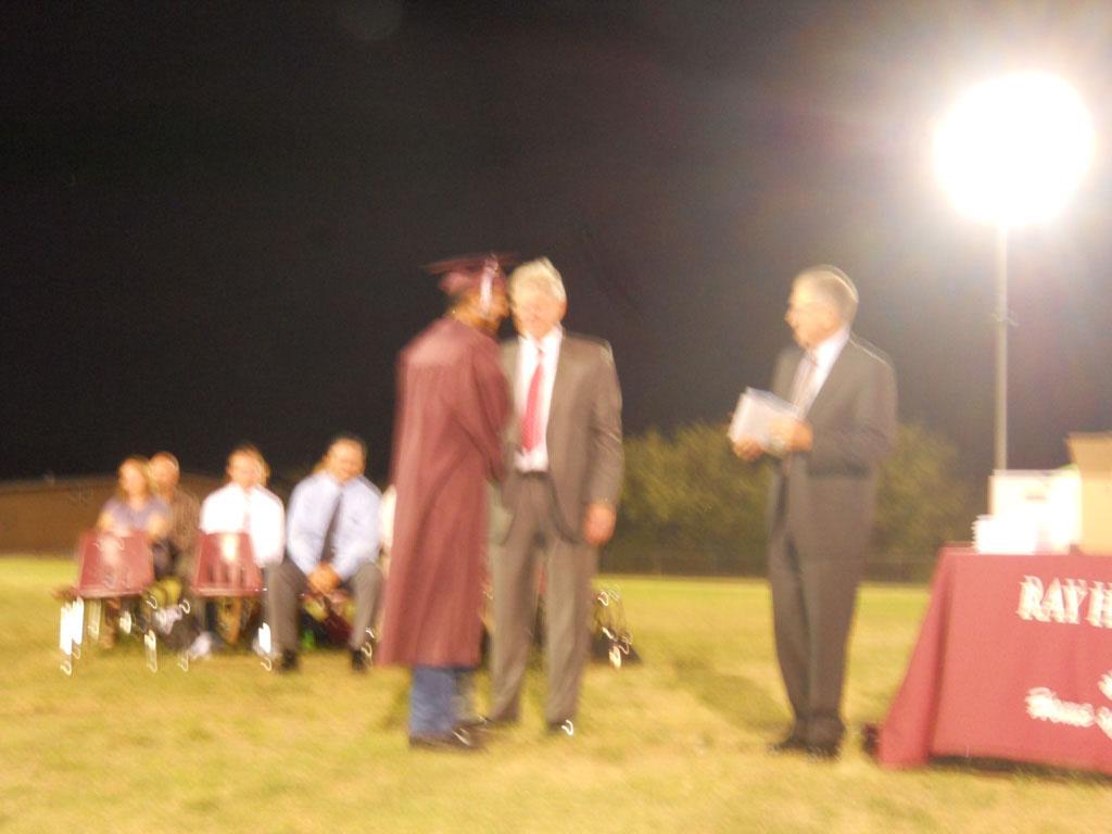 Ray Graduation_127
