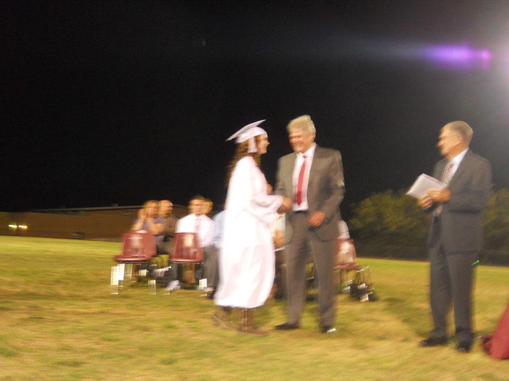 Ray Graduation_130