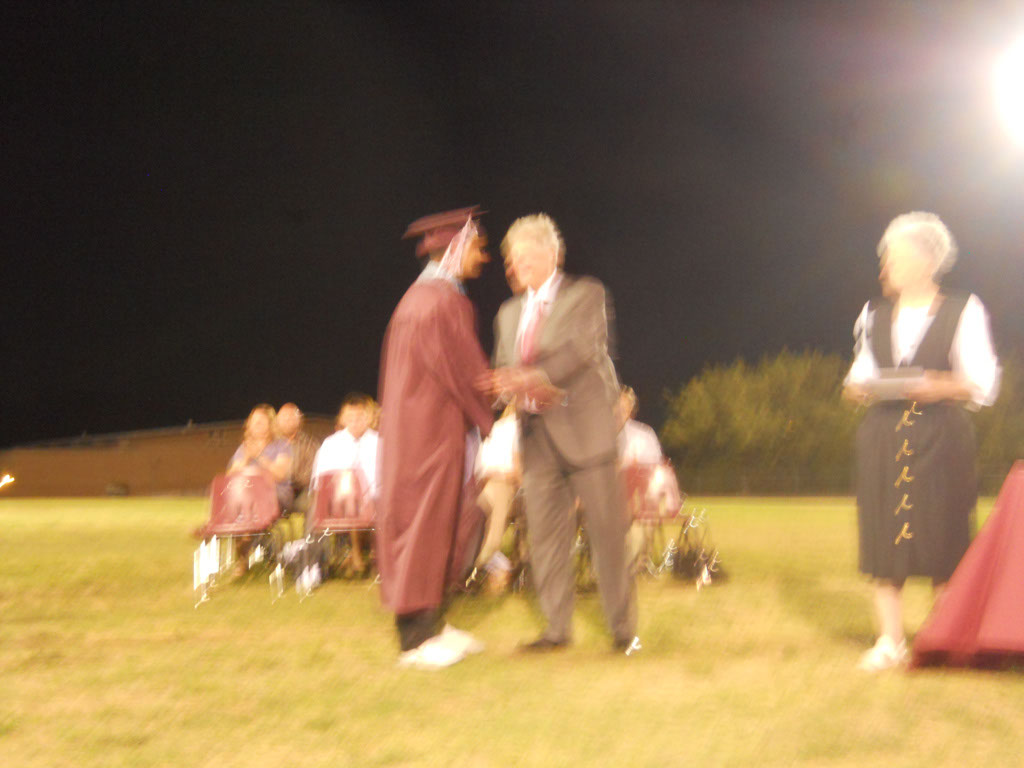 Ray Graduation_134