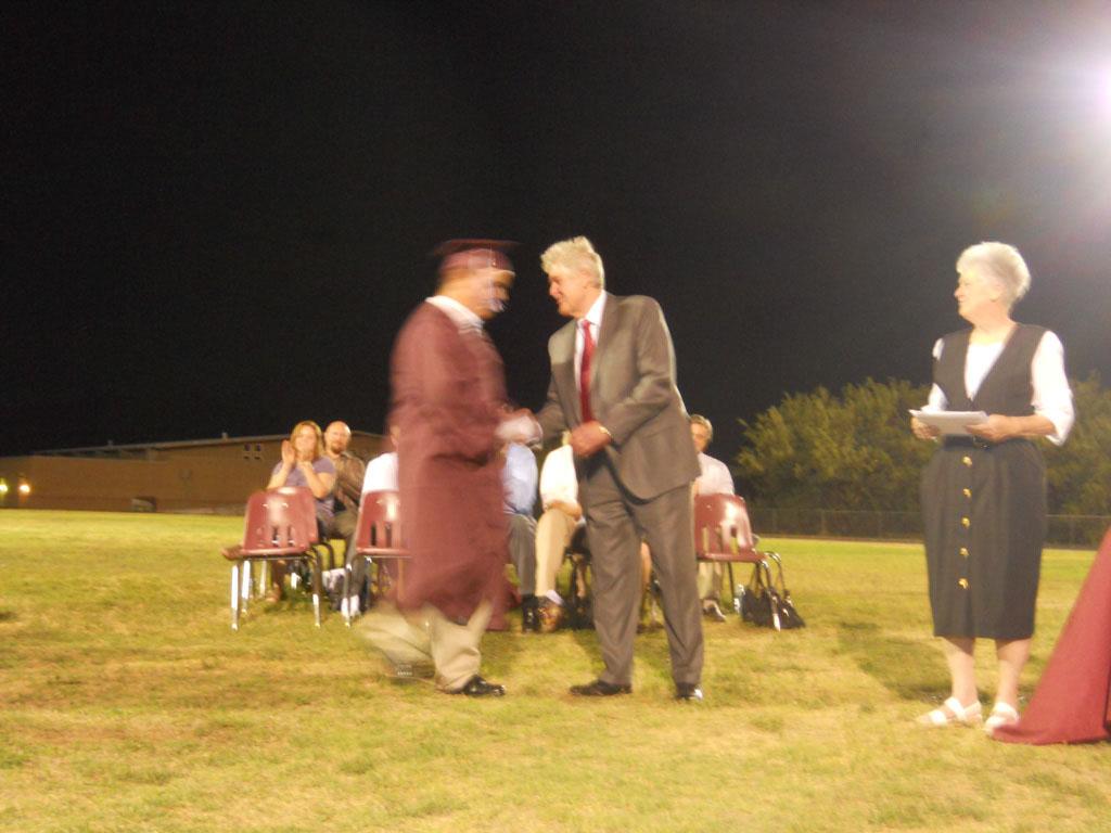 Ray Graduation_135
