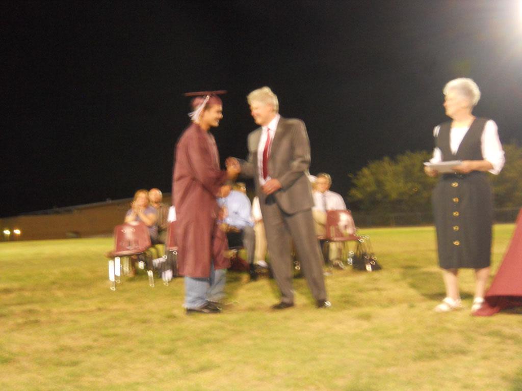 Ray Graduation_136