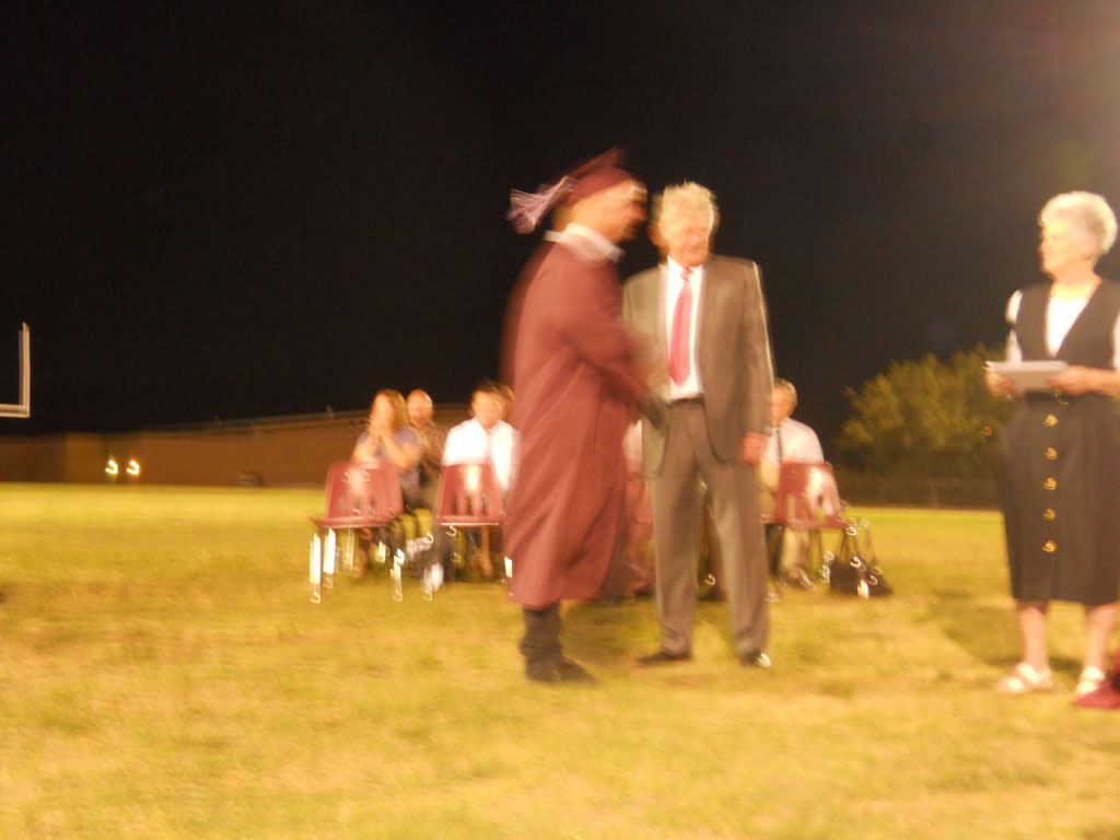 Ray Graduation_137