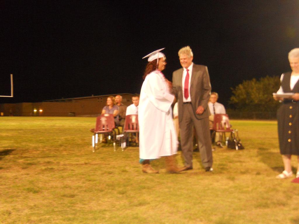 Ray Graduation_138