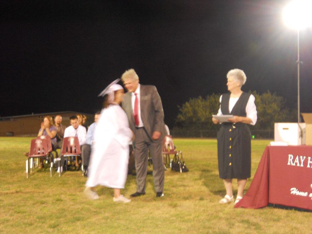 Ray Graduation_144