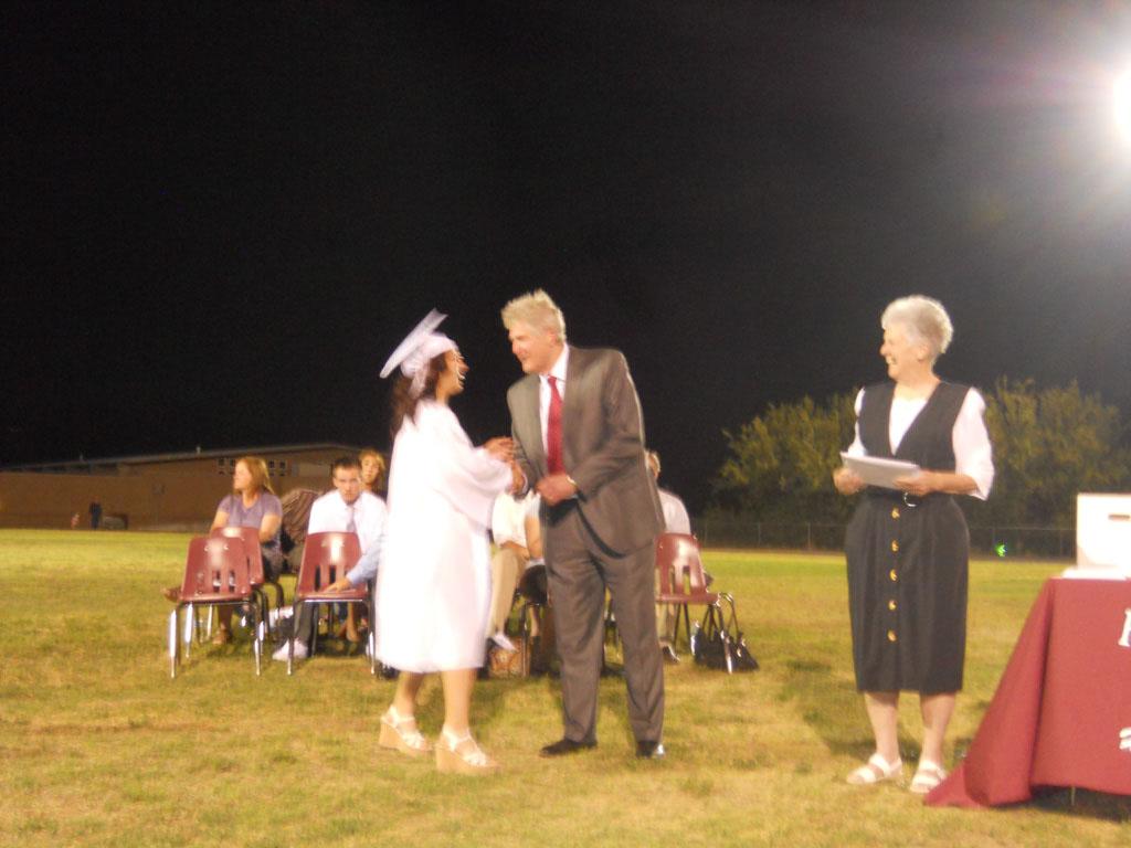 Ray Graduation_145