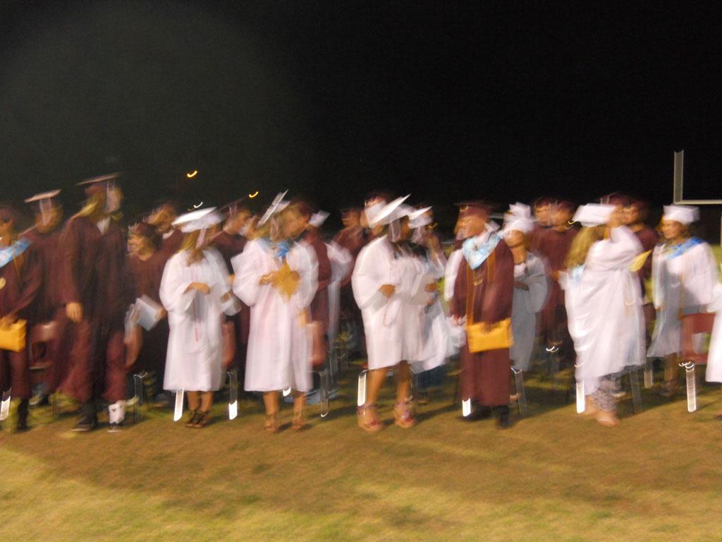 Ray Graduation_146