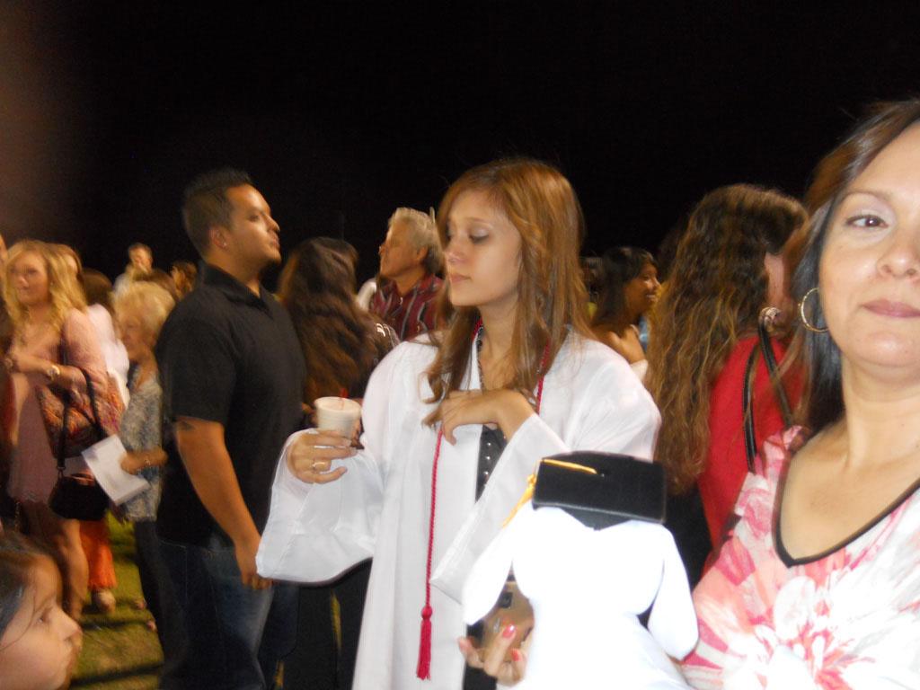 Ray Graduation_149
