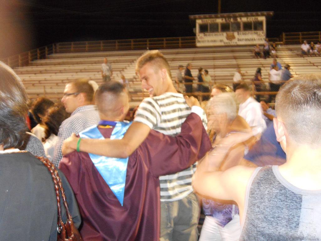 Ray Graduation_150