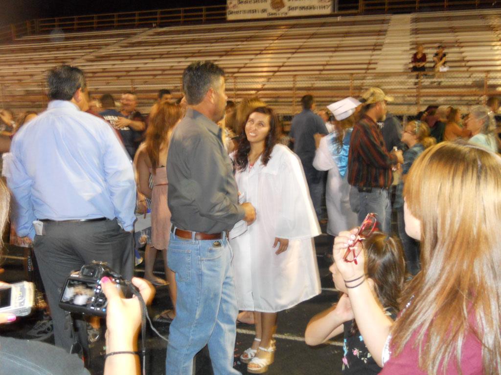 Ray Graduation_151