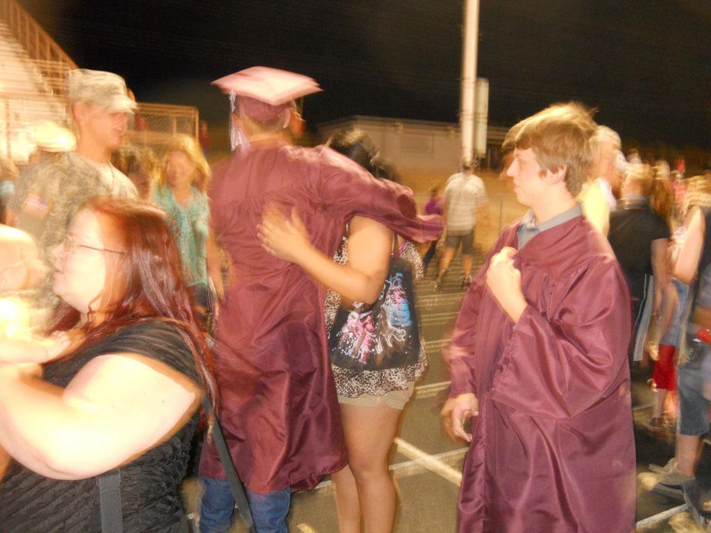 Ray Graduation_152