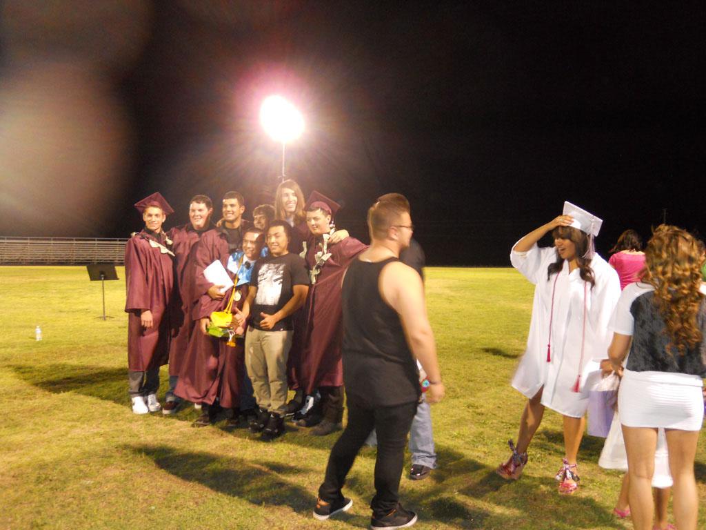 Ray Graduation_156