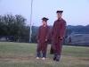 Ray Graduation_001