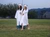 Ray Graduation_003