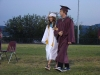 Ray Graduation_004