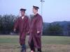 Ray Graduation_005