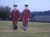 Ray Graduation_007