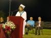 Ray Graduation_019