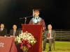 Ray Graduation_021