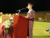 Ray Graduation_024