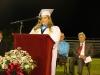 Ray Graduation_028