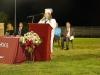 Ray Graduation_029