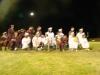 Ray Graduation_040