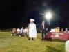 Ray Graduation_041