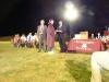 Ray Graduation_045