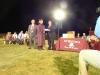 Ray Graduation_046