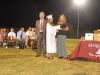 Ray Graduation_118