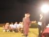 Ray Graduation_120