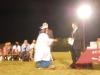 Ray Graduation_121