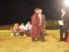 Ray Graduation_123