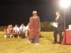Ray Graduation_124