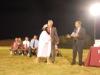 Ray Graduation_128