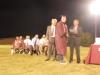 Ray Graduation_129