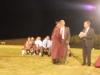 Ray Graduation_131