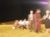 Ray Graduation_133