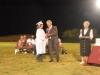 Ray Graduation_142