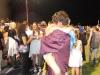 Ray Graduation_147