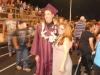 Ray Graduation_148
