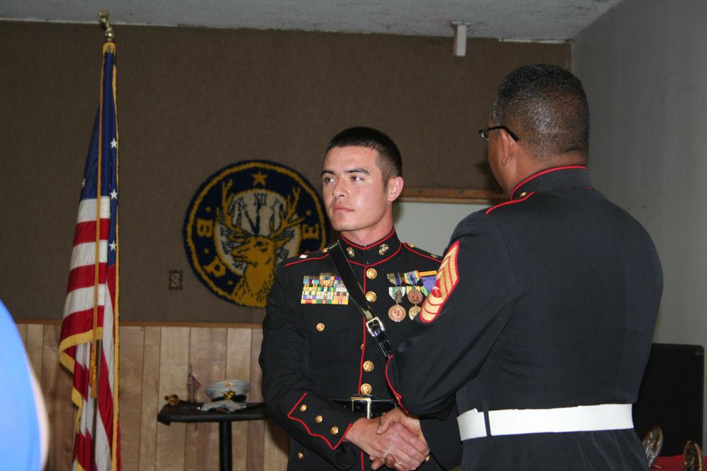 ROTC_005