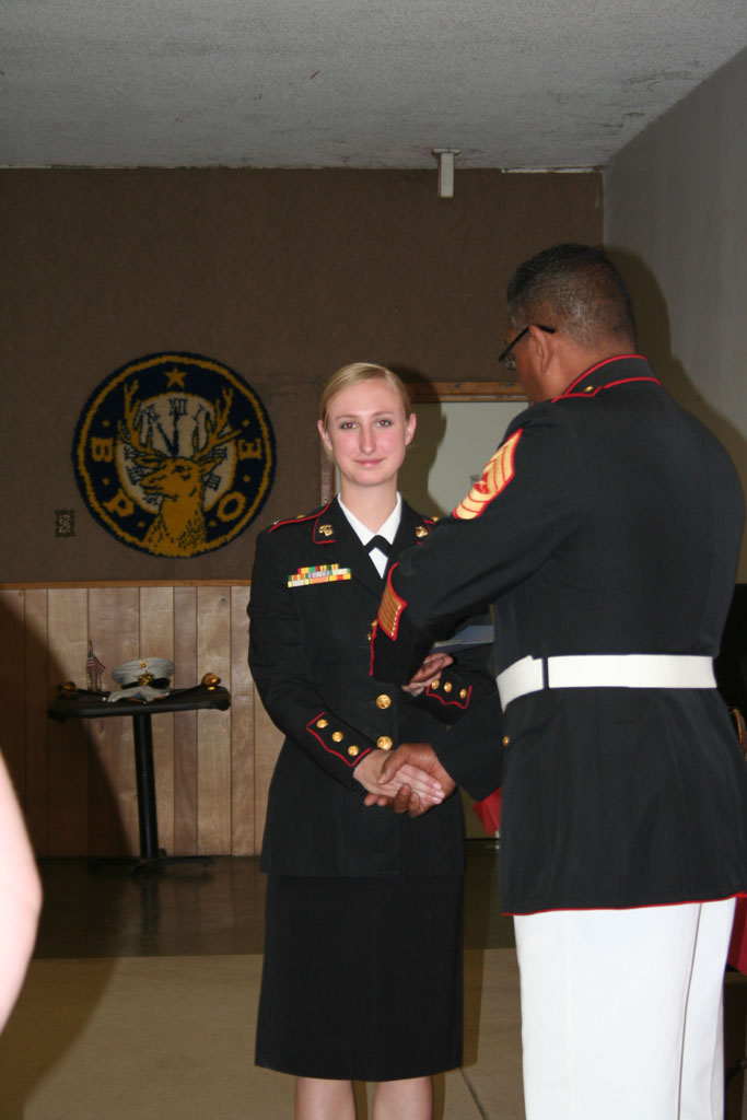 ROTC_016