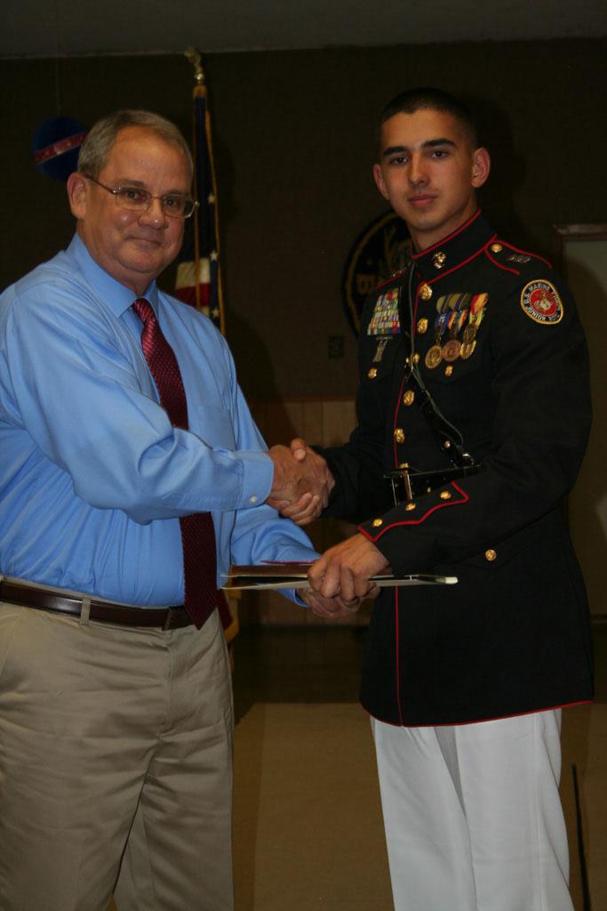 ROTC_029