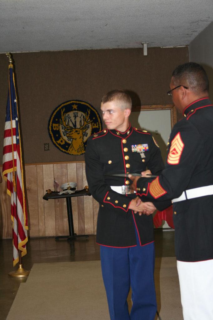 ROTC_032