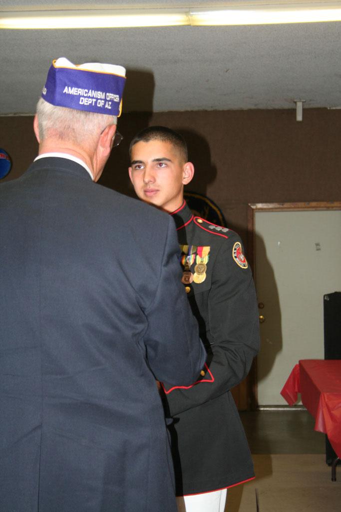 ROTC_036