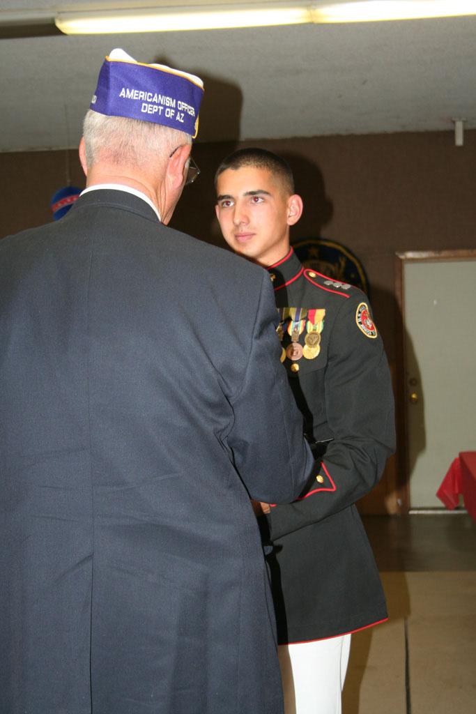 ROTC_037