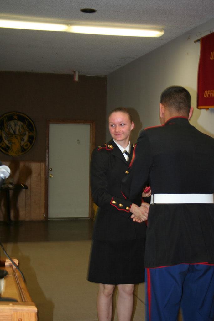 ROTC_039