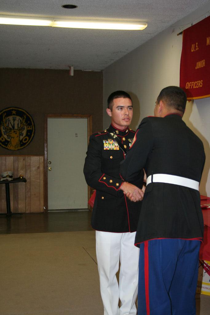 ROTC_040